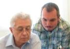 Renovação: Globo terá três novos autores na faixa das 19 horas  (Foto: Reprodução)