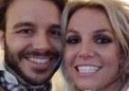 Britney Spears conta que namorado cozinhou para ela no primeiro encontro - Reprodução/britneyspears/Instagram