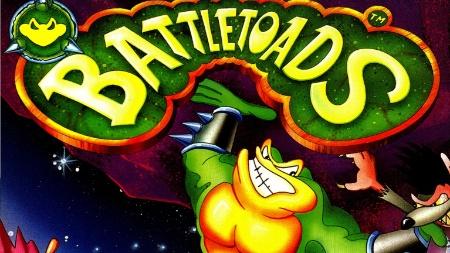 Microsoft registra marca ''Battletoads'' no EUA Battletoads-1415634002893_450x253
