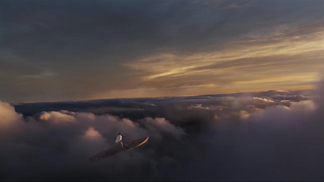 Imagem do clipe de