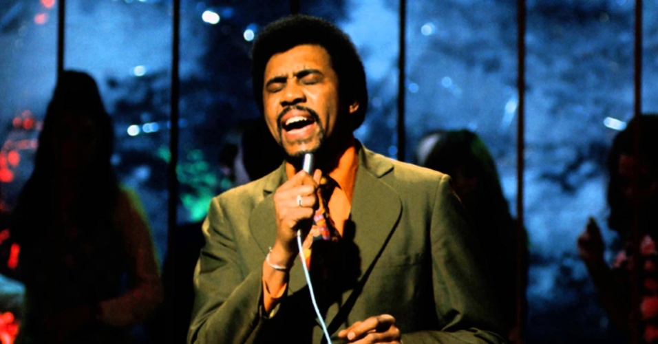 "Dono do hit ""What Becomes Of The Broken Hearted"", Jimmy Ruffin foi uma das vozes do soul nos anos 60"