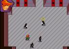 [Jogos Online] Avance pelo território e derrote o inimigo - Reprodução
