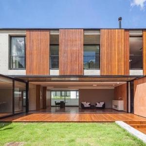 NSN House