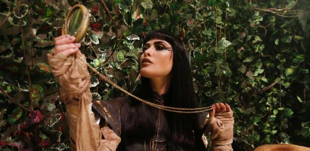 http://imguol.com/c/entretenimento/2014/12/01/mayana-moura-vivera-orinde-uma-misteriosa-figura-egipcia-em-buuu-nova-producao-do-canal-gloob-que-estreia-em-marco-1417469564592_615x300.jpg
