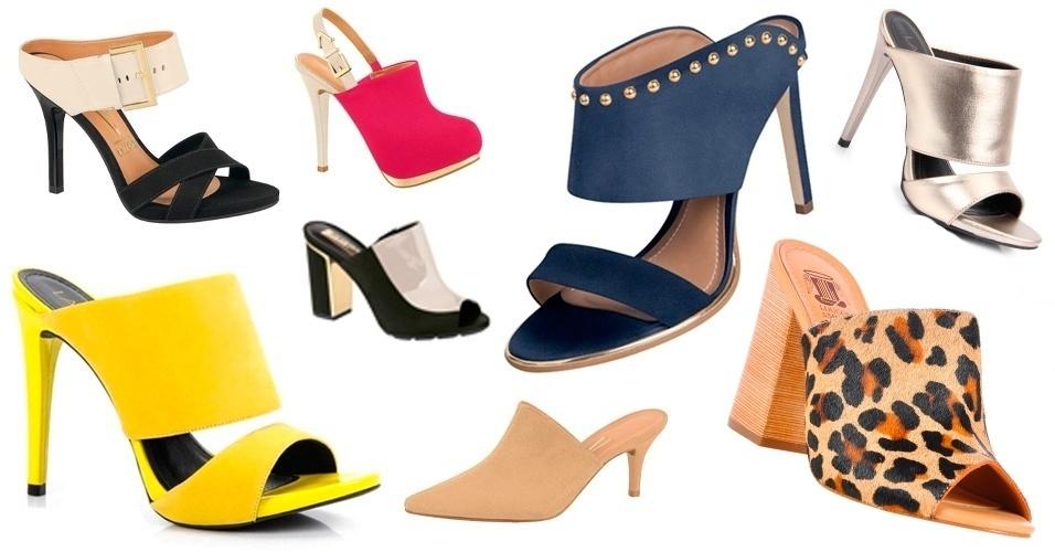 """9a876b9da5 """"Se os dedos não chegarem até a ponta e o sapato for confeccionado com  material macio"""