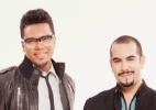 Sorriso Maroto apresenta seu samba romântico em BH neste fim de semana - Divulgação