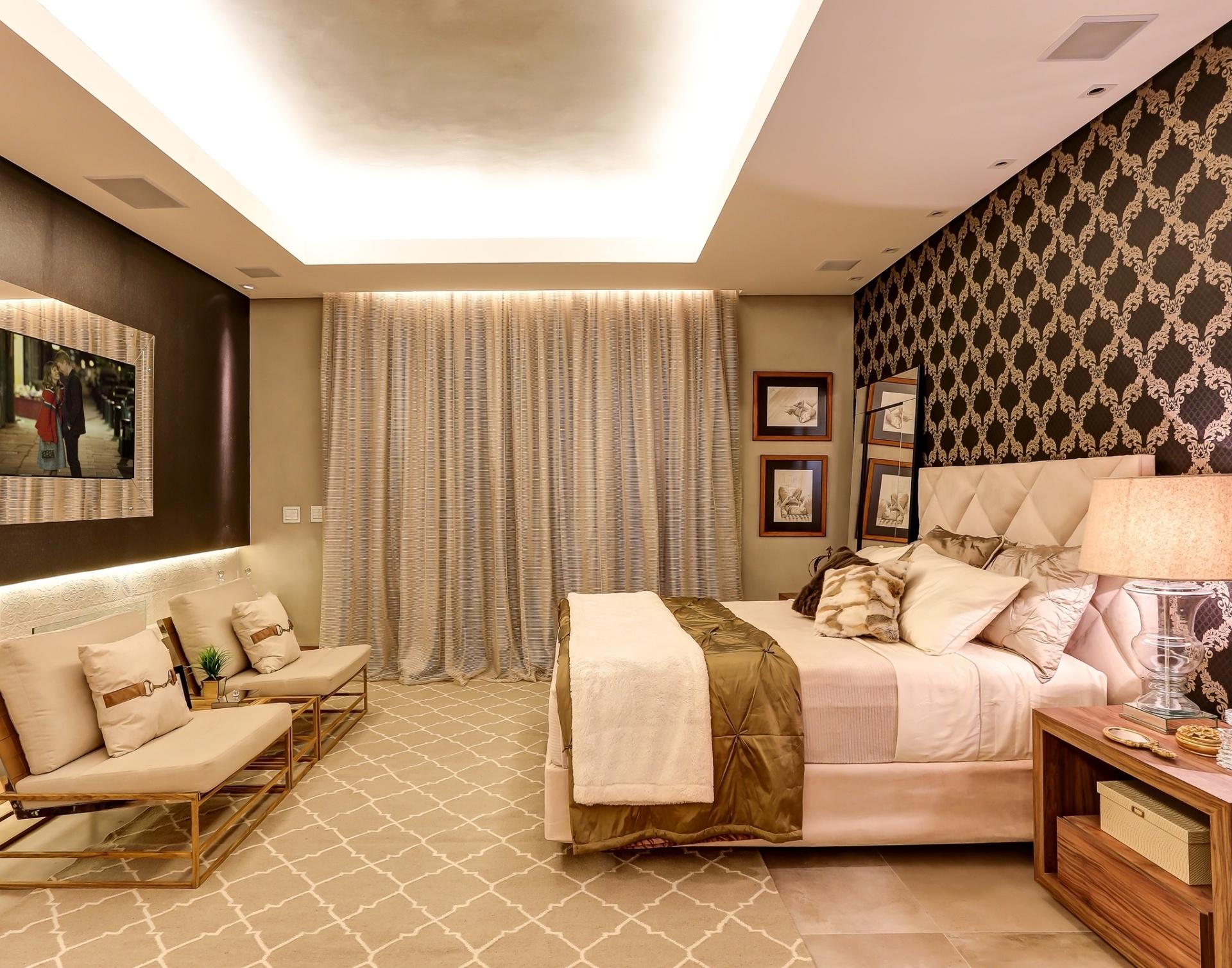 Design casa consulting brics page 2 for Case con 2 master suite