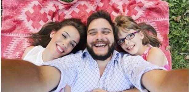 [Imagem: onda-de-selfies-levou-a-popularizacao-de...15x300.jpg]