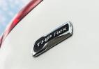 Popular no Brasil, motor flex vira opção global para carro sustentável - Divulgação