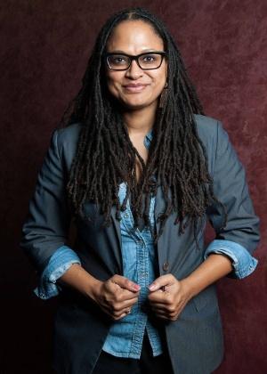 """Ava DuVernay, de """"Selma"""", primeira diretora negra a ser indicada ao Globo de Ouro"""