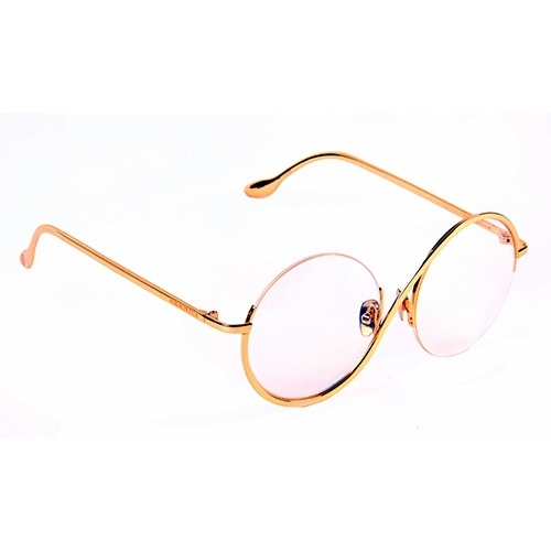5bd1e4612 óculos De Grau Chilli Beans Gatinho   United Nations System Chief ...