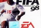"""Novo vídeo de """"FIFA 17"""" revive clássica """"Song 2"""", música tema do """"FIFA 98"""" - Divulgação"""