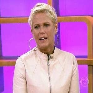 """Xuxa participa do """"Como Será?"""""""