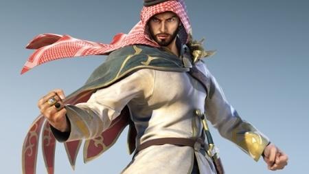 jogos de loja arabe