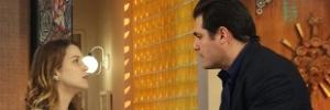 Marcos chama polícia após Caíque fugir da reabilitação em