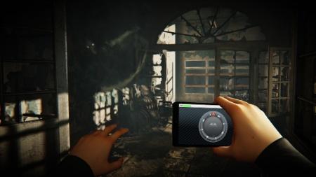 """O jogo de terror """"Daylight"""" foi o último lançamento da produtora, no ano passado"""