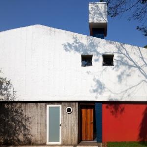 Casa Olga Baeta