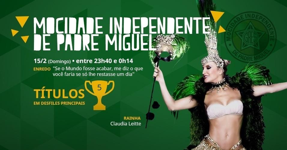 carnaval 2015 mocidade independente