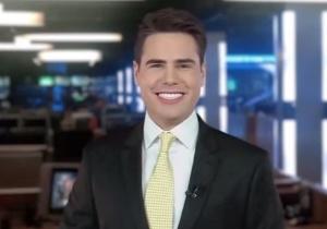 Pedro Curi/TV Globo
