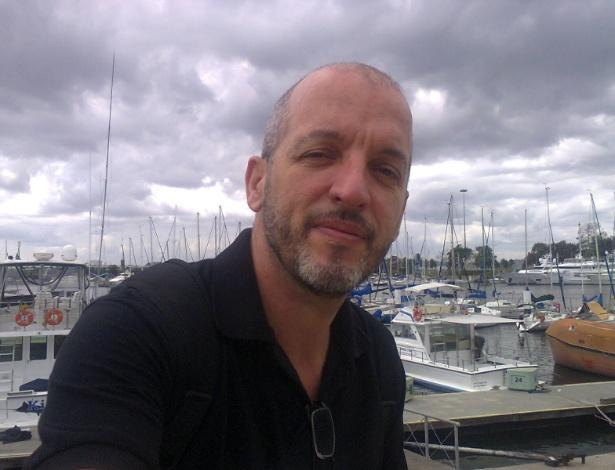 """""""O indivíduo gay sofre inutilmente"""", diz Sergio Viula, ex-pastor que já pregou a """"cura gay"""""""