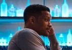 Filme estrelado por Will Smith e Rodrigo Santoro lidera bilheterias nos EUA