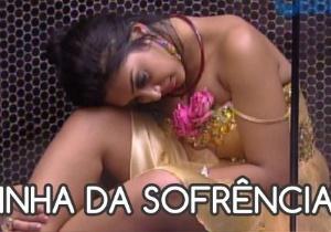 Montagem BOL / Divulga��o/TV Globo