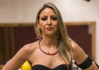 """Caetano, Jaque Khury, Ariadna: Relembre os primeiros eliminados do """"BBB"""" - Paulo Belote/Divulgação/TV Globo"""