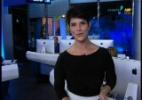 Reprodução/RedeTV!