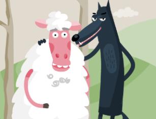 Pasture Panic