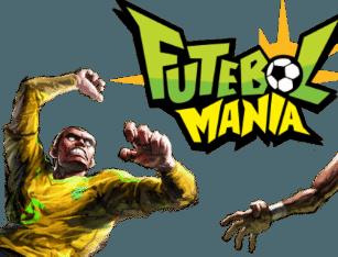 Futebol Mania