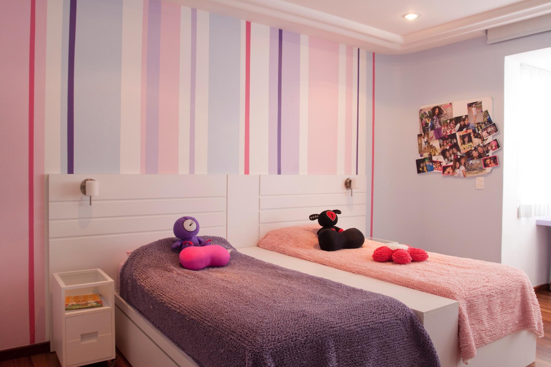 20170407204902 projeto quarto infantil duas camas for Cama infantil