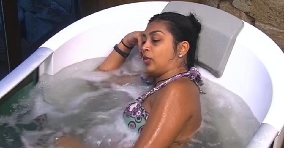 relax viseu sexo na banheira