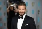 Beckham não encontra sócio para lançar franquia da MLS