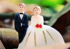 Preto e branco ou com filtro? Veja tendências de foto para o casamento - Getty Images