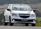 Os 20 carros mais vendidos de 2015 - Murilo Góes/UOL
