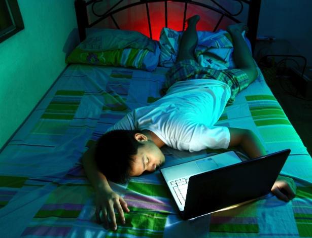 Según los médicos, los adolescentes necesitan dormir