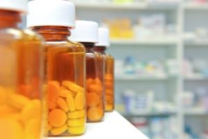 Idec diz que a medida pode aumentar casos de ações judiciais pedindo medicamento