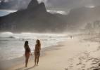 Rio e SP estão entre as cidades mais fotografadas no Instagram em 2016 - Getty Images