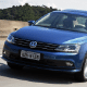 Volkswagen convoca sete Jetta por risco de inc�ndio no cofre do motor