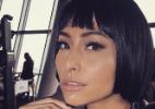 Sabrina Sato aparece com cabelo chanel em viagem ao Japão - Reprodução/Instagram/yanacioli