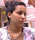 Reprodu��o/ TV Globo