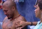 Paulo Belote/TV Globo/Divulga��o
