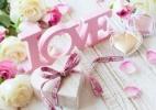 Três dicas infalíveis para escolher a lembrancinha de casamento - Getty Images