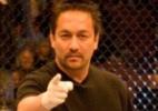Árbitros do UFC darão palestra sobre artes marciais em cruzeiro no Brasil - Divulgação/Costa Cruzeiros