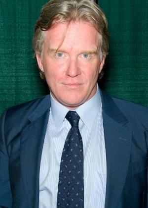 o-antes-e-depois-do-ator-anthony-michael