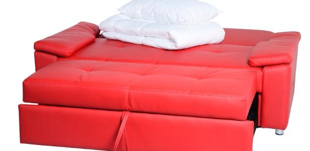 Acerte na compra veja dicas para escolher o melhor sof for Compra de sofa cama