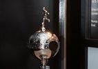 Chivas, do México, acredita que vaga na Libertadores de 2017 está garantida - Museu do Futebol/Divulgação