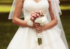 Veja dicas para acertar na escolha da cor de seu buquê de casamento - Getty Images