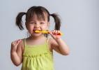 Rir diminui dor de dente? TPM dá mau hálito? Veja mitos e verdades (Foto: Getty Images)