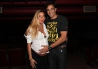 Manuela Scarpa e Marcos Ribas/Photo Rio News